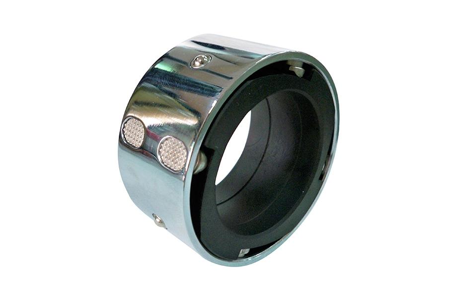 電木型滑差環(黑)