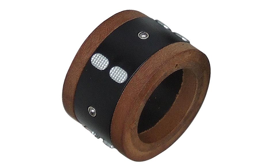 電木型滑差環