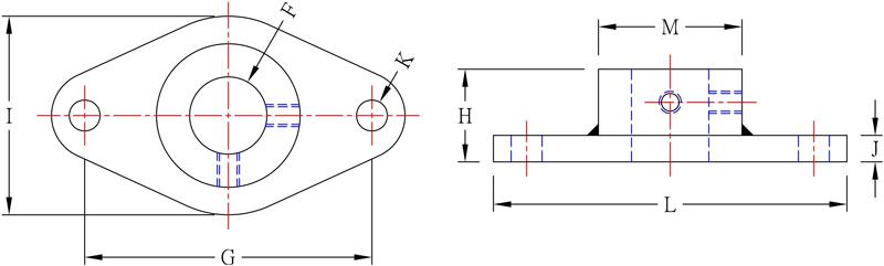 proimages/product/Aluminum-Expand-Roller_2dL.jpg