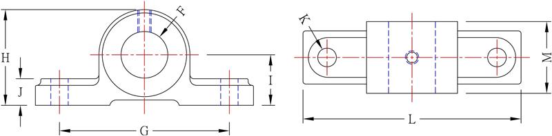 proimages/product/Aluminum-Expand-Roller_2dR.jpg