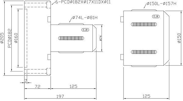 proimages/product/ED003_2d.jpg