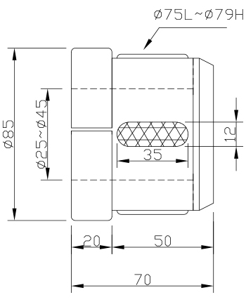 proimages/product/EF-001F_2d.jpg