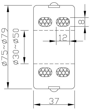 proimages/product/EJB-001_2d.jpg