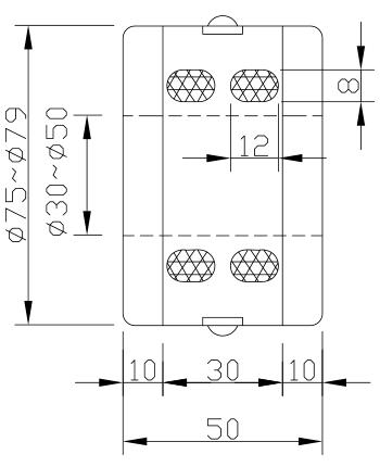 proimages/product/EJB-002_2d.jpg