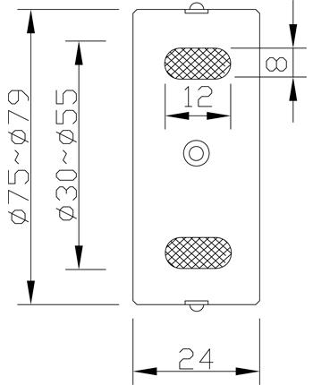 proimages/product/EJB-003_2d.jpg