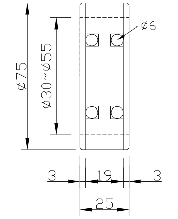 proimages/product/EJB-004_2d.jpg