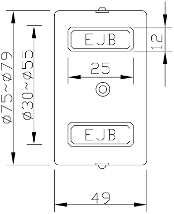 proimages/product/EJB-005_2d.jpg